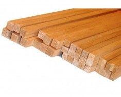 drewniane belki
